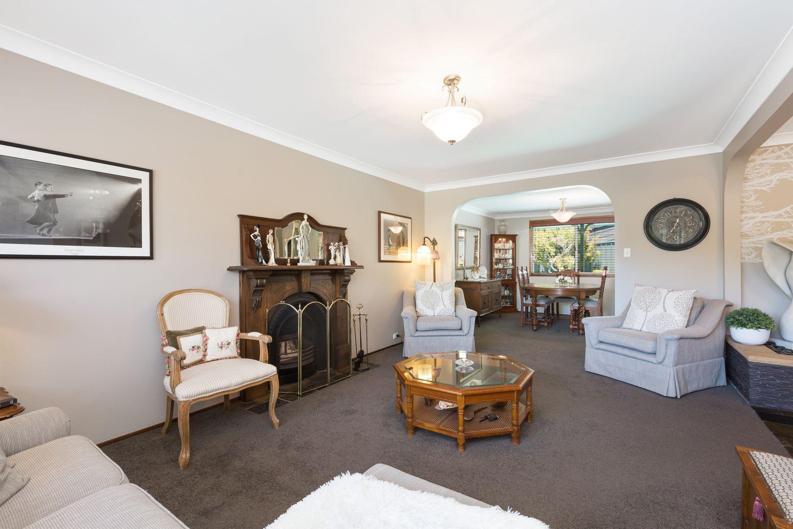 6 Tea Tree Place, Kirrawee NSW 2232, Image 1