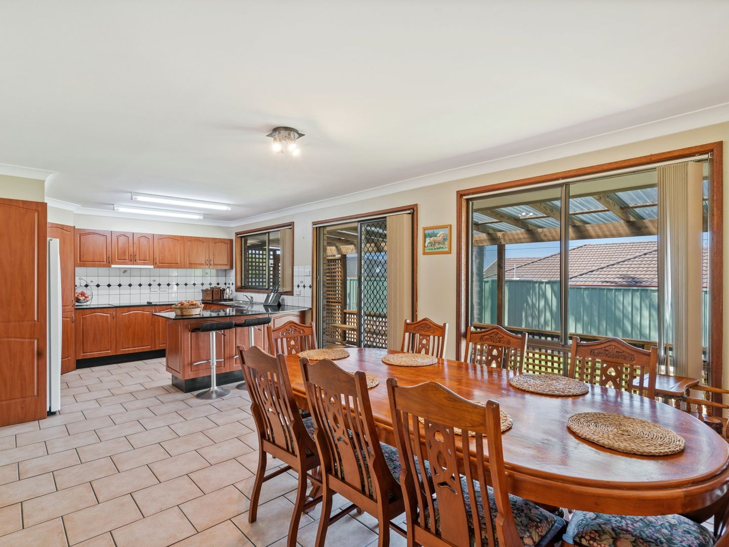 122-124 Roper Road, Blue Haven NSW 2262, Image 2