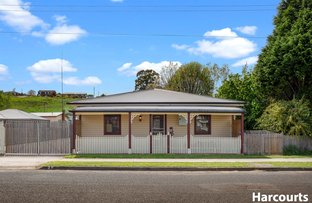 Picture of 35 West Barrack Street, Deloraine TAS 7304