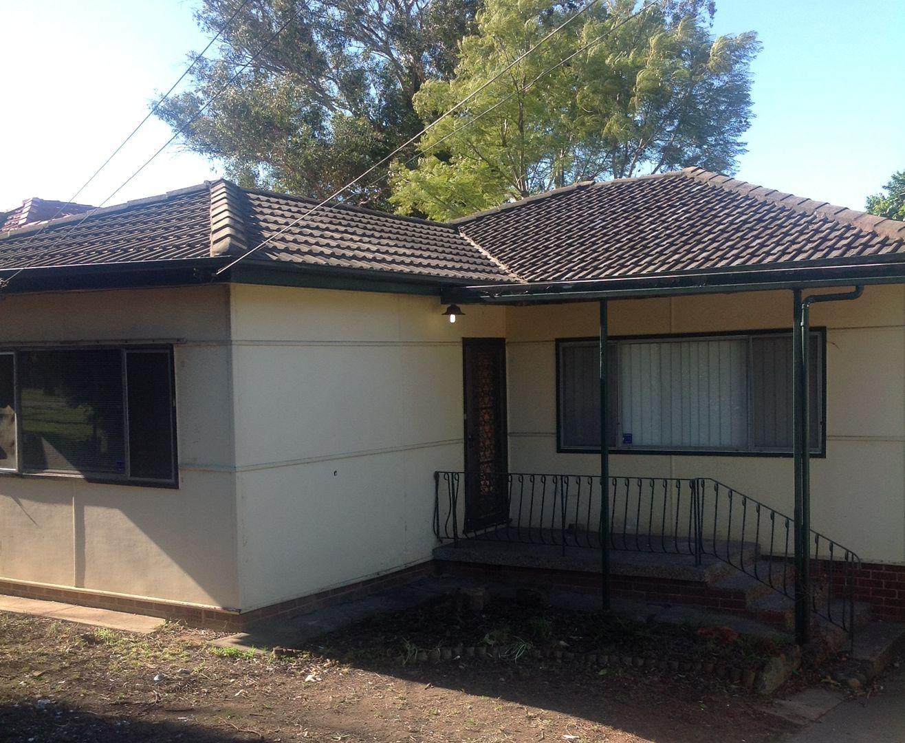 47 Mort Street, Blacktown NSW 2148, Image 0