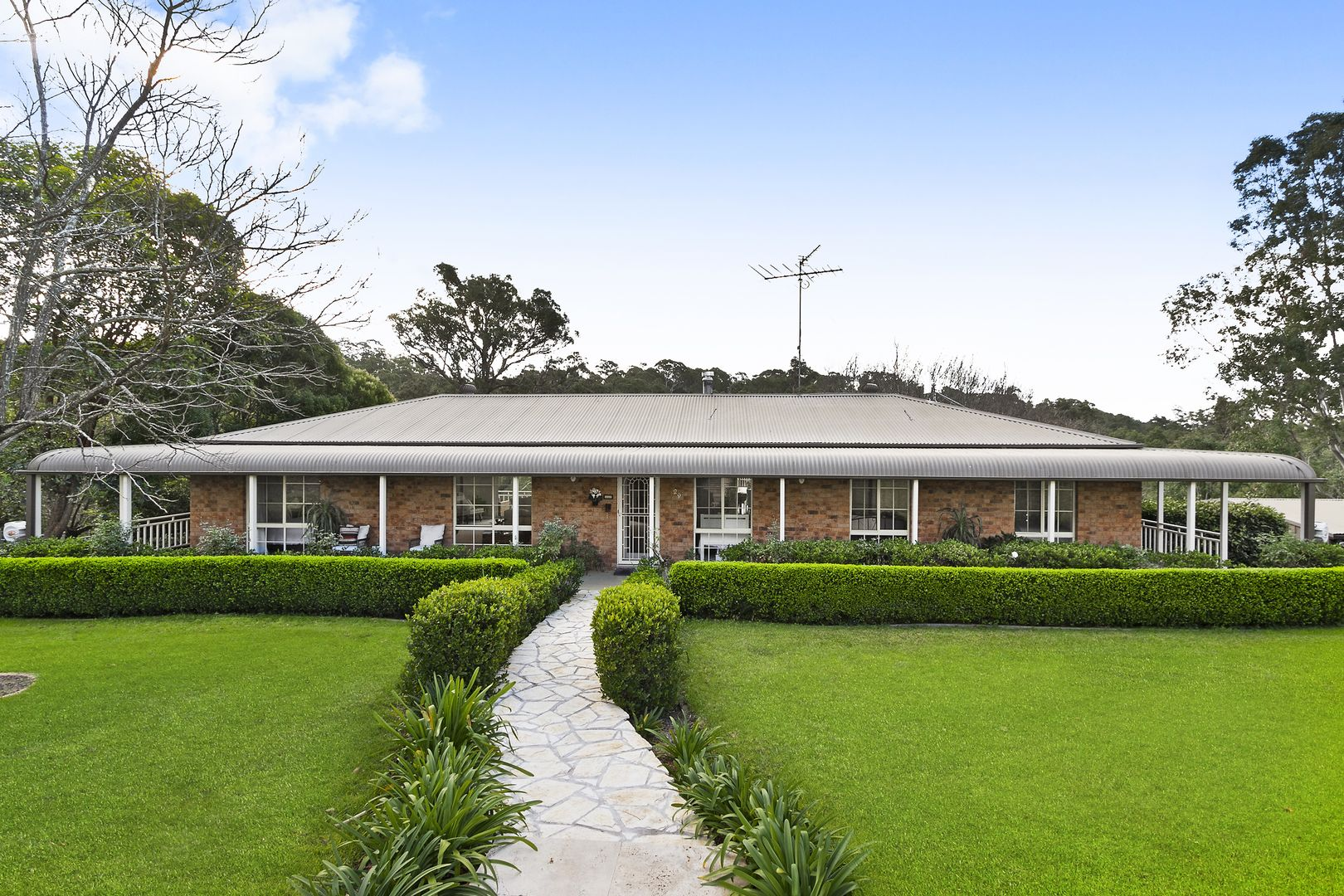 29 Diamond Hill Drive, Kurrajong Hills NSW 2758, Image 0