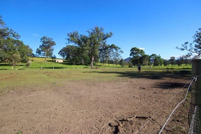 Picture of 334 Bodalla Park Drive, BODALLA NSW 2545