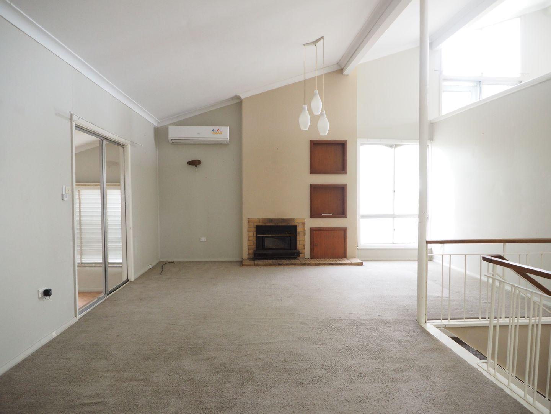 11 Adelaide Street, Moree NSW 2400, Image 1