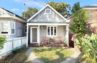 Picture of 11 Universal Street, Mortdale NSW 2223