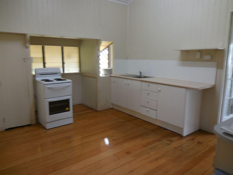 17 Cameron Street, Ayr QLD 4807, Image 1