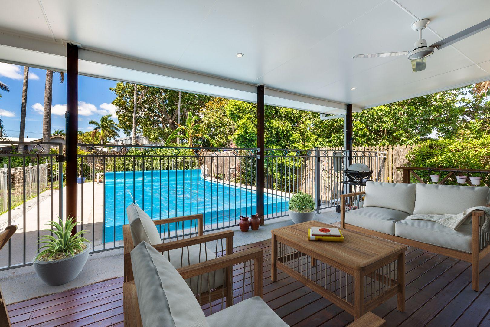 9 Wardrop Street, West Mackay QLD 4740, Image 2