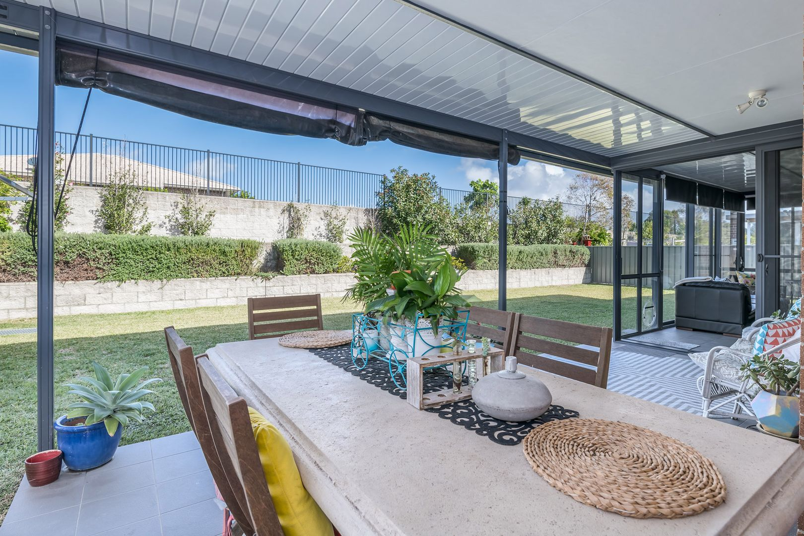 5 Wagtail Way, Fullerton Cove NSW 2318, Image 2