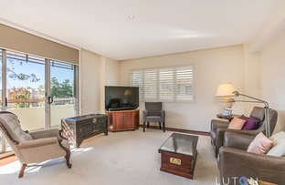 Picture of 108/25 Macquarie Street, Barton ACT 2600