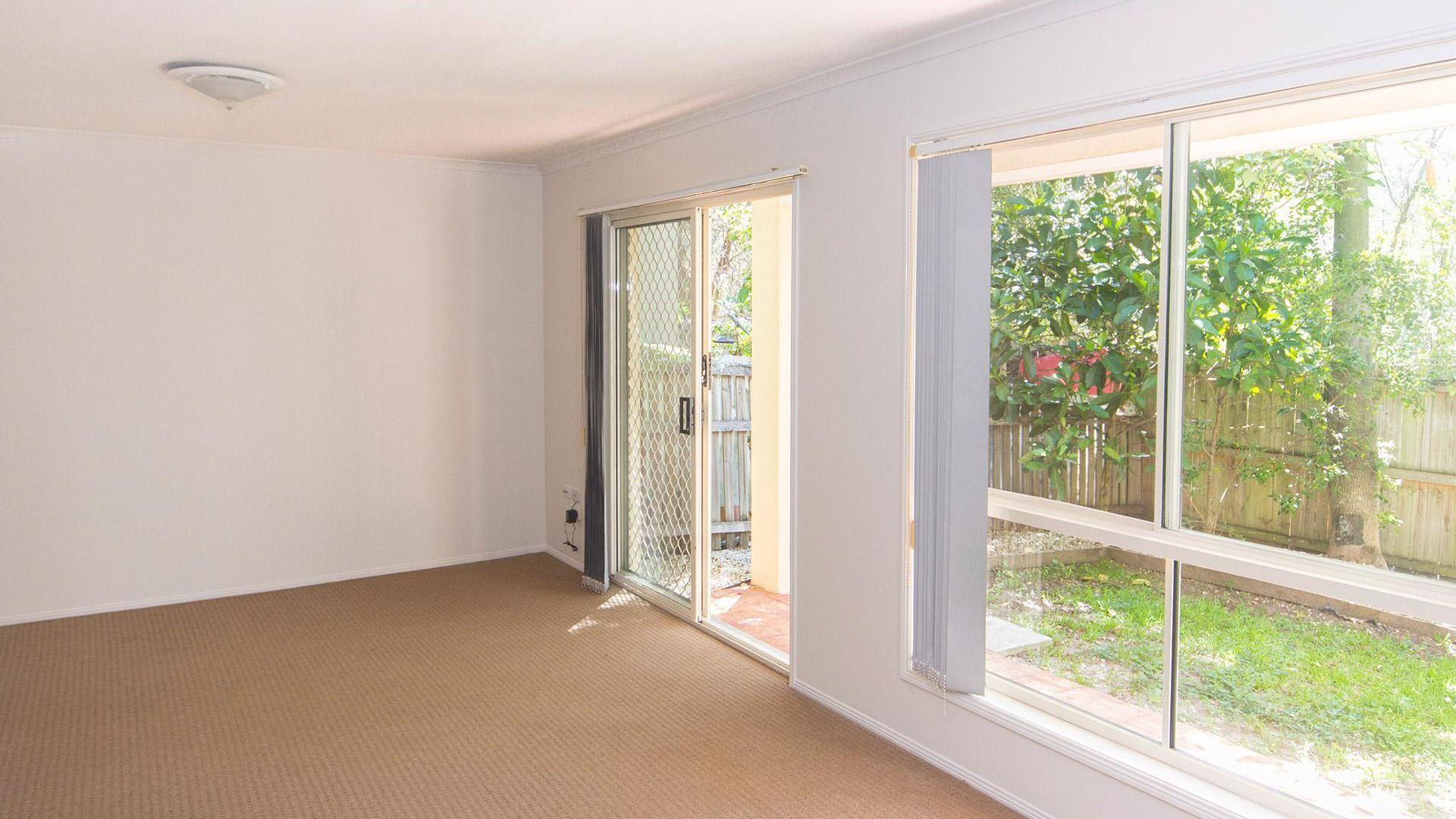 45/102 Alexander Drive, Highland Park QLD 4211, Image 1