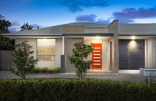 Picture of 1C Hazelmere Road, Glengowrie SA 5044