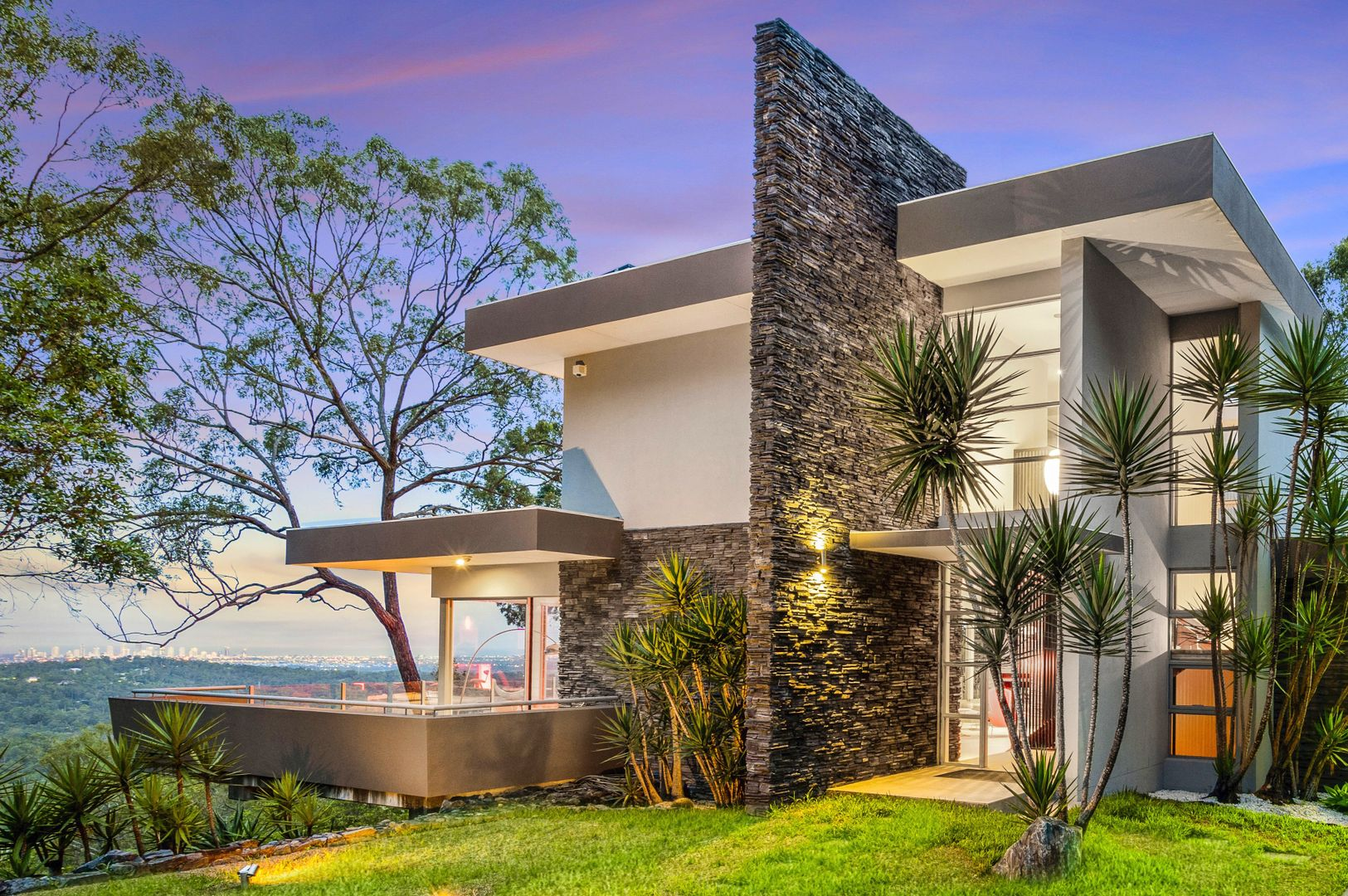 603 The Panorama, Tallai QLD 4213, Image 0