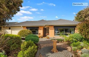 Picture of 4 Broden Road, West Beach SA 5024