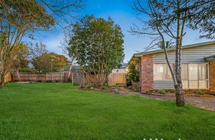Picture of 49 Saxonwood Drive, Narre Warren VIC 3805