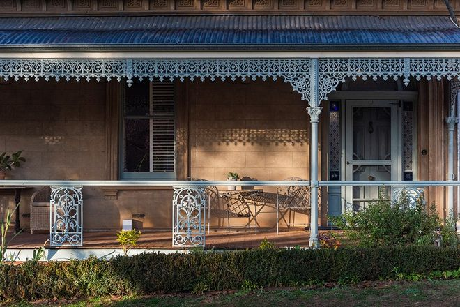 Picture of 44 High Street, MALDON VIC 3463