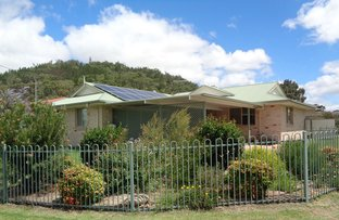 Picture of 8 Alice Street, Stanthorpe QLD 4380