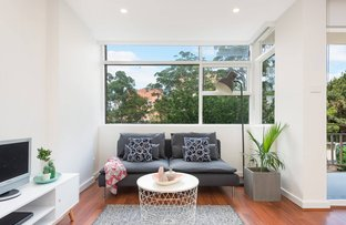 Picture of 110/54 High Street, North Sydney NSW 2060