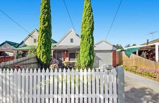 Picture of 2A Yolanta Court, Seabrook VIC 3028
