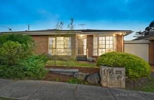 Picture of 30 Ascot Street, Doncaster East VIC 3109