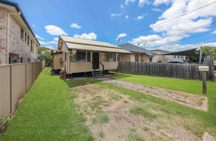 Picture of 29 Dartmouth Street, Coopers Plains QLD 4108