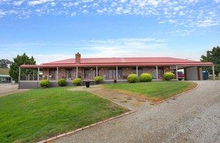 577 Old Healesville Road, Healesville VIC 3777