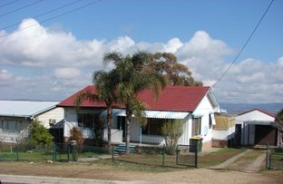 Picture of 27 Campbell Street, Aberdeen NSW 2336
