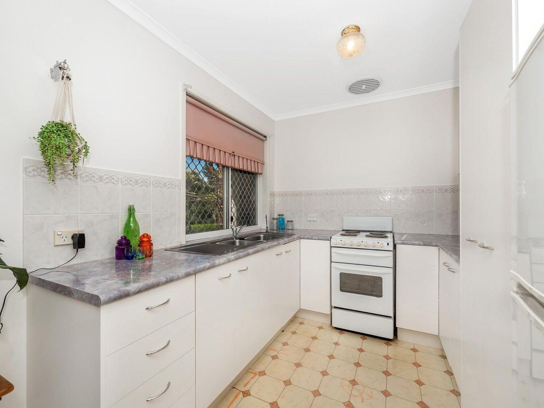 64 Fischer Street, Goonellabah NSW 2480, Image 2