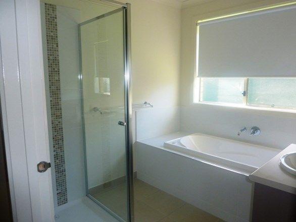14 Par Street, Glenroy NSW 2653, Image 1
