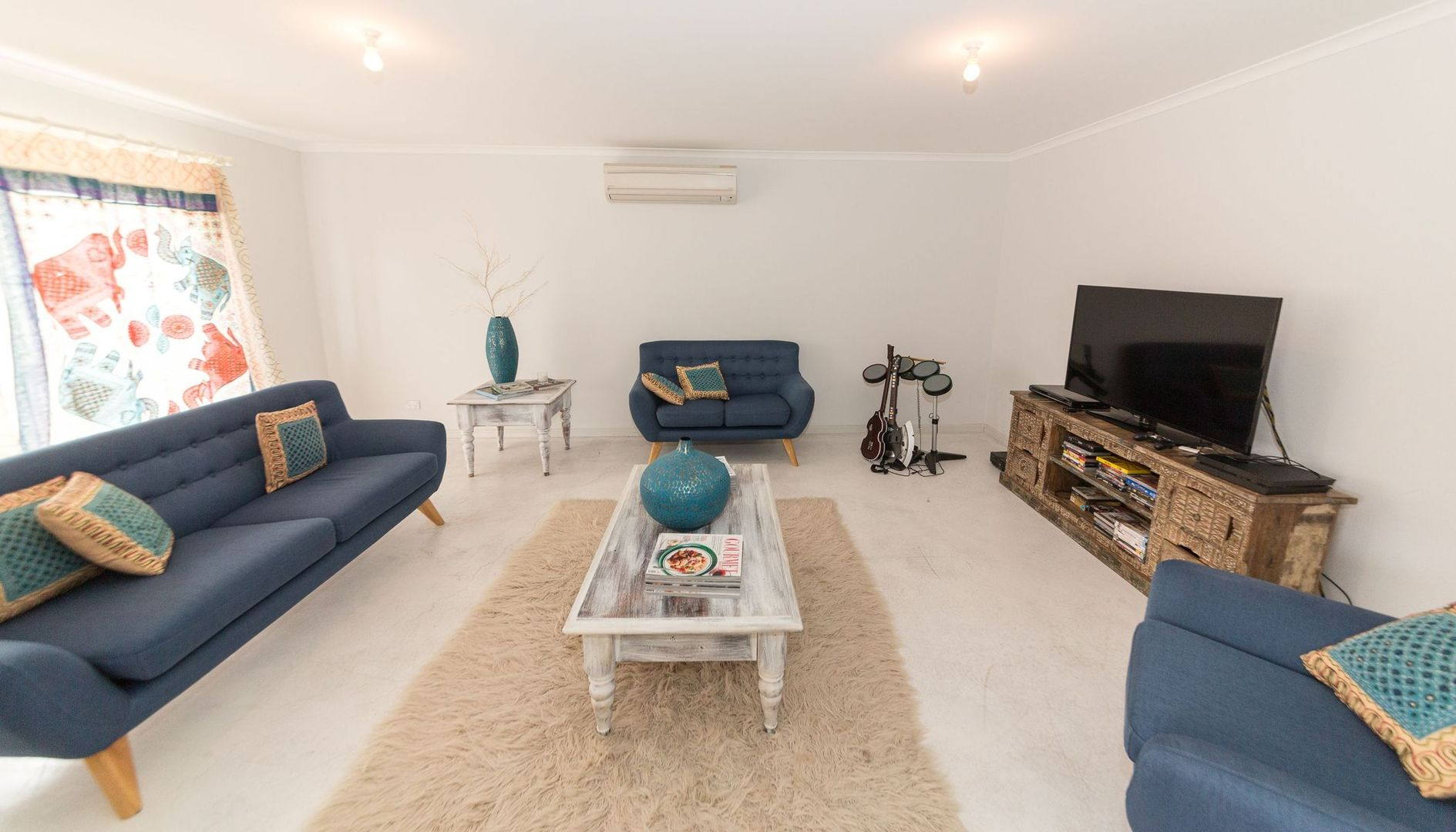 4 Henry Court, Normanville SA 5204, Image 2
