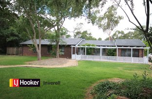 29 Vintage Close, Inverell NSW 2360