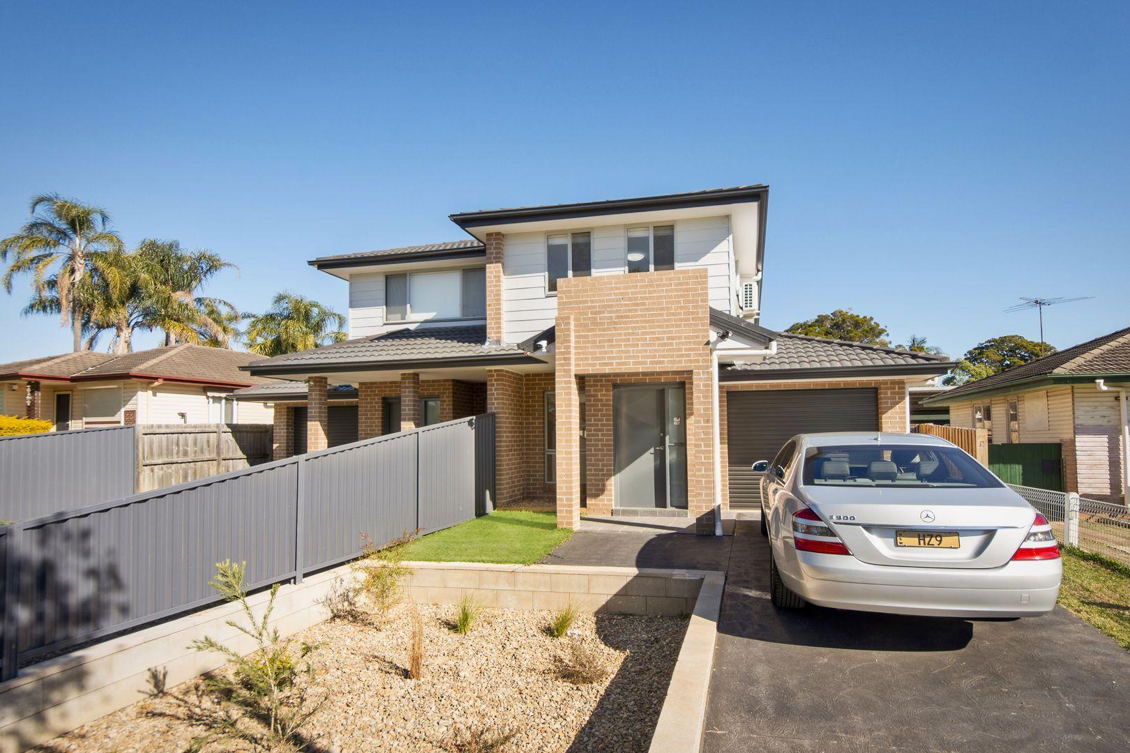 75 Jackaranda Road, North St Marys NSW 2760, Image 0