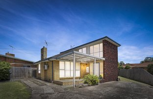 Picture of 8 Tyner Rd, Wantirna South VIC 3152