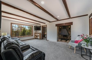 Picture of 49-59 Olearia Drive, Howden TAS 7054