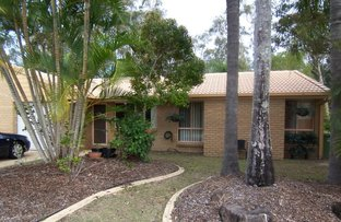 138 Hansford Road, Coombabah QLD 4216