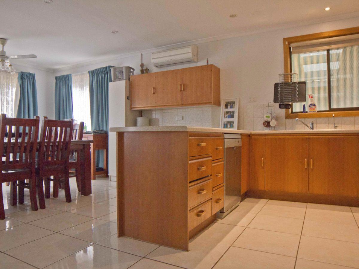 53 Coronation Place, Port Lincoln SA 5606, Image 2