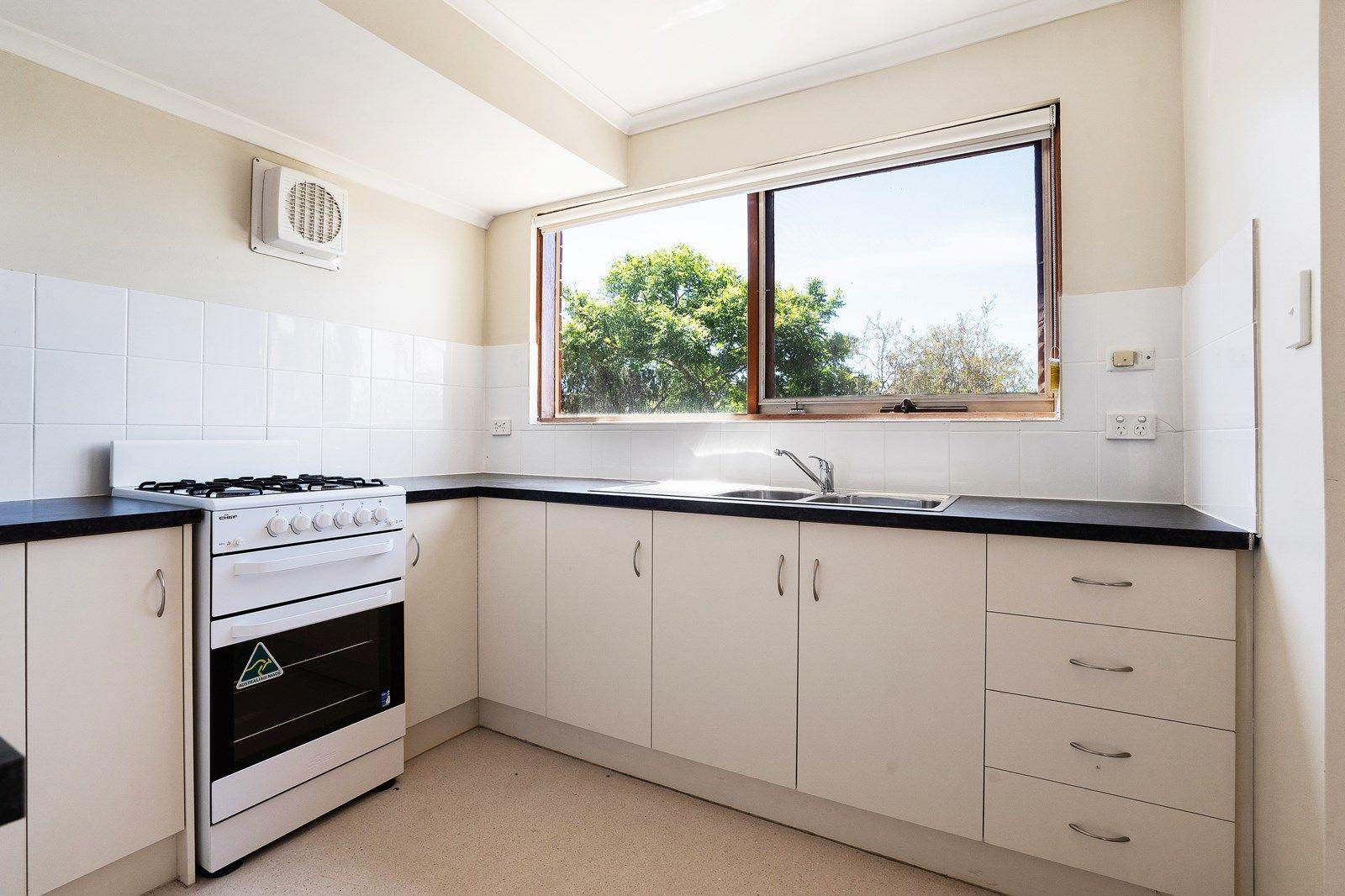 16 Simpson Avenue, Queenstown SA 5014, Image 1