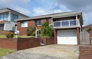 146 The Kingsway, Barrack Heights NSW 2528