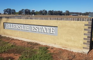 Picture of Mansfield Road, Temora NSW 2666