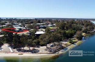 Picture of 64 Newlands Drive, Paynesville VIC 3880