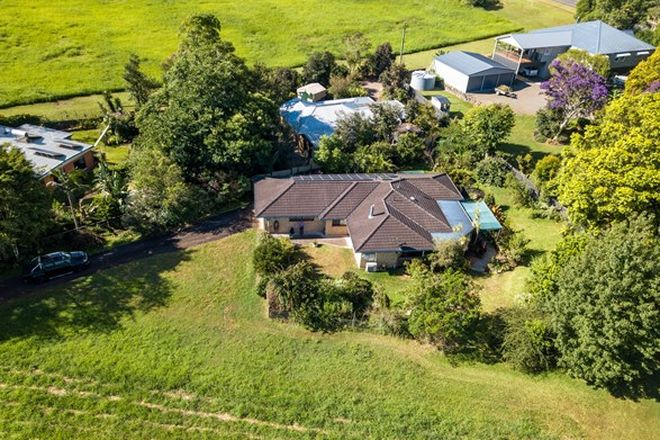 Picture of 10 Frangipanni Ct, MONTVILLE QLD 4560