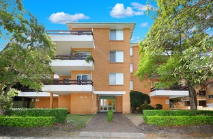 Picture of 12/36-40 Jersey Avenue, Mortdale NSW 2223