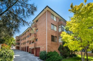 13/60 CAMPBELL ST, Wollongong NSW 2500