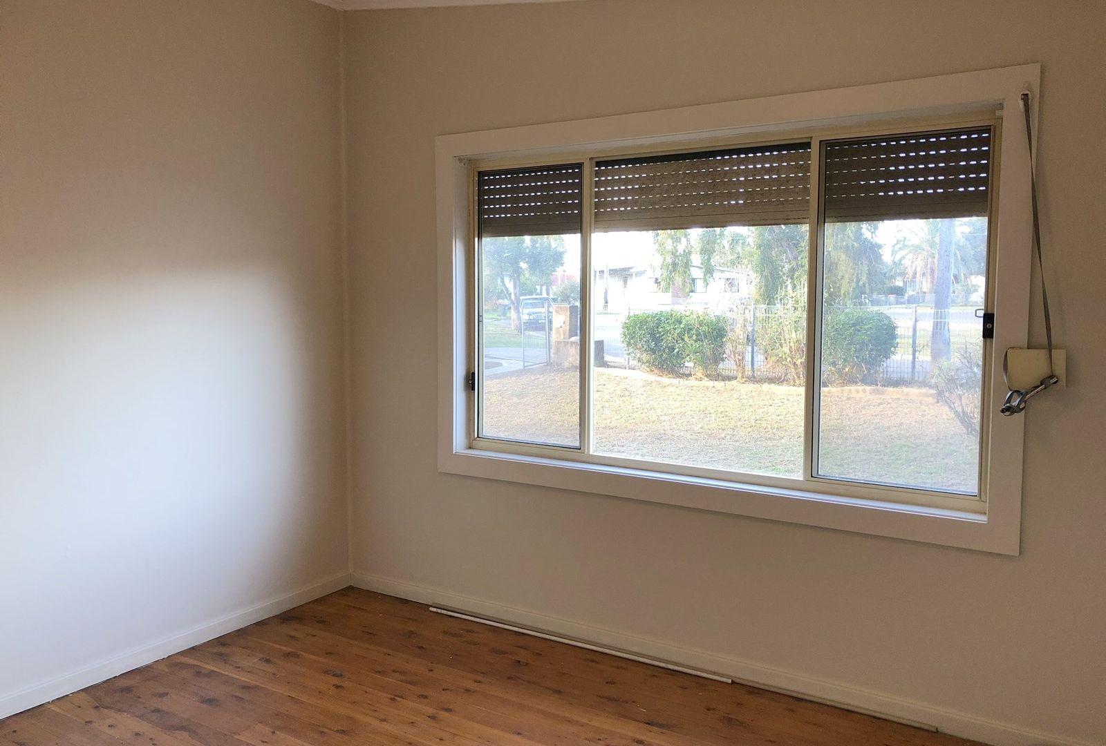 18 Talbingo Place, Heckenberg NSW 2168, Image 2