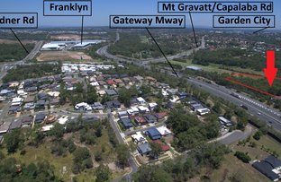 Picture of Lot 1_62 Weedon Street West, Mansfield QLD 4122