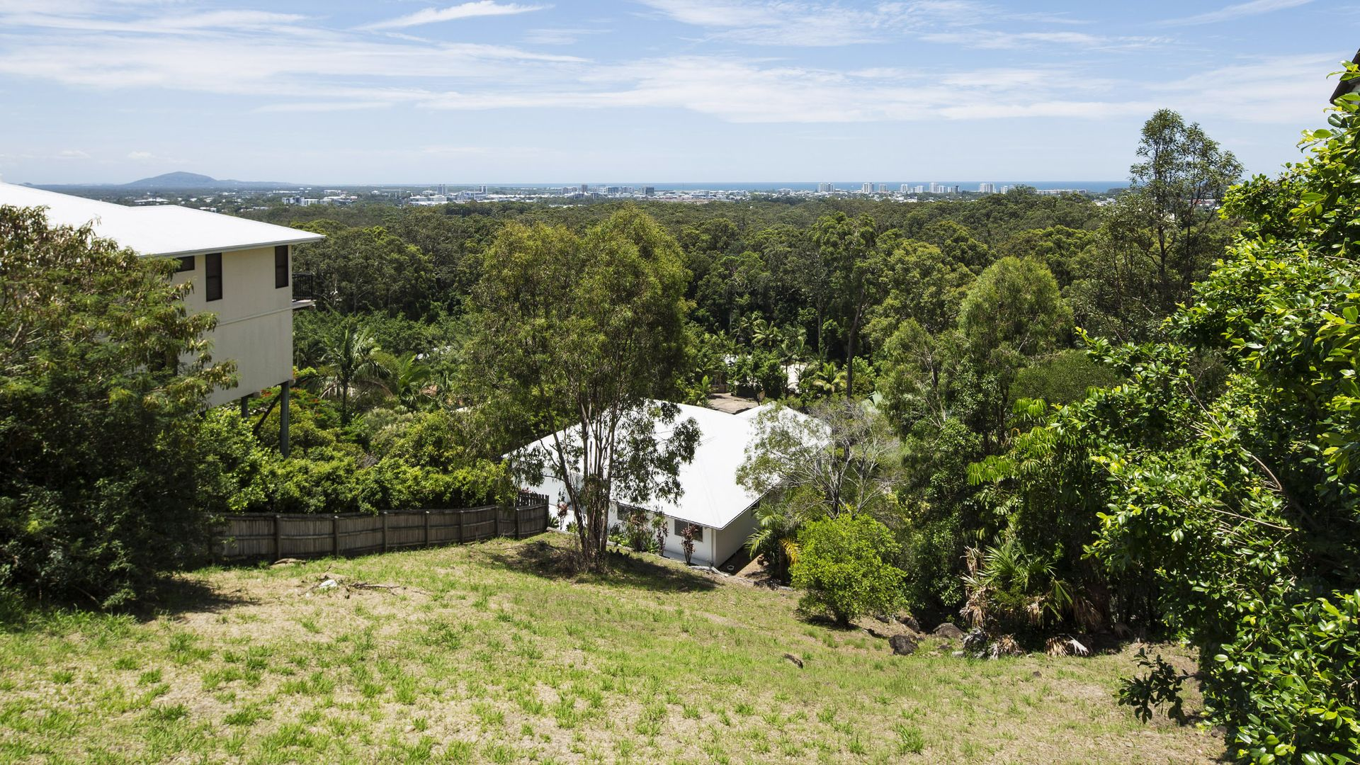 16 Mayfair Lane, Buderim QLD 4556, Image 1