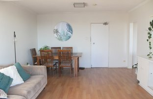 Picture of 15/50 PATRICK STREET, Merewether NSW 2291