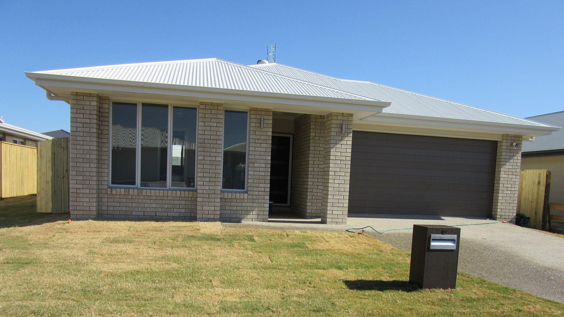 9 Keswick Street, Meridan Plains QLD 4551, Image 1