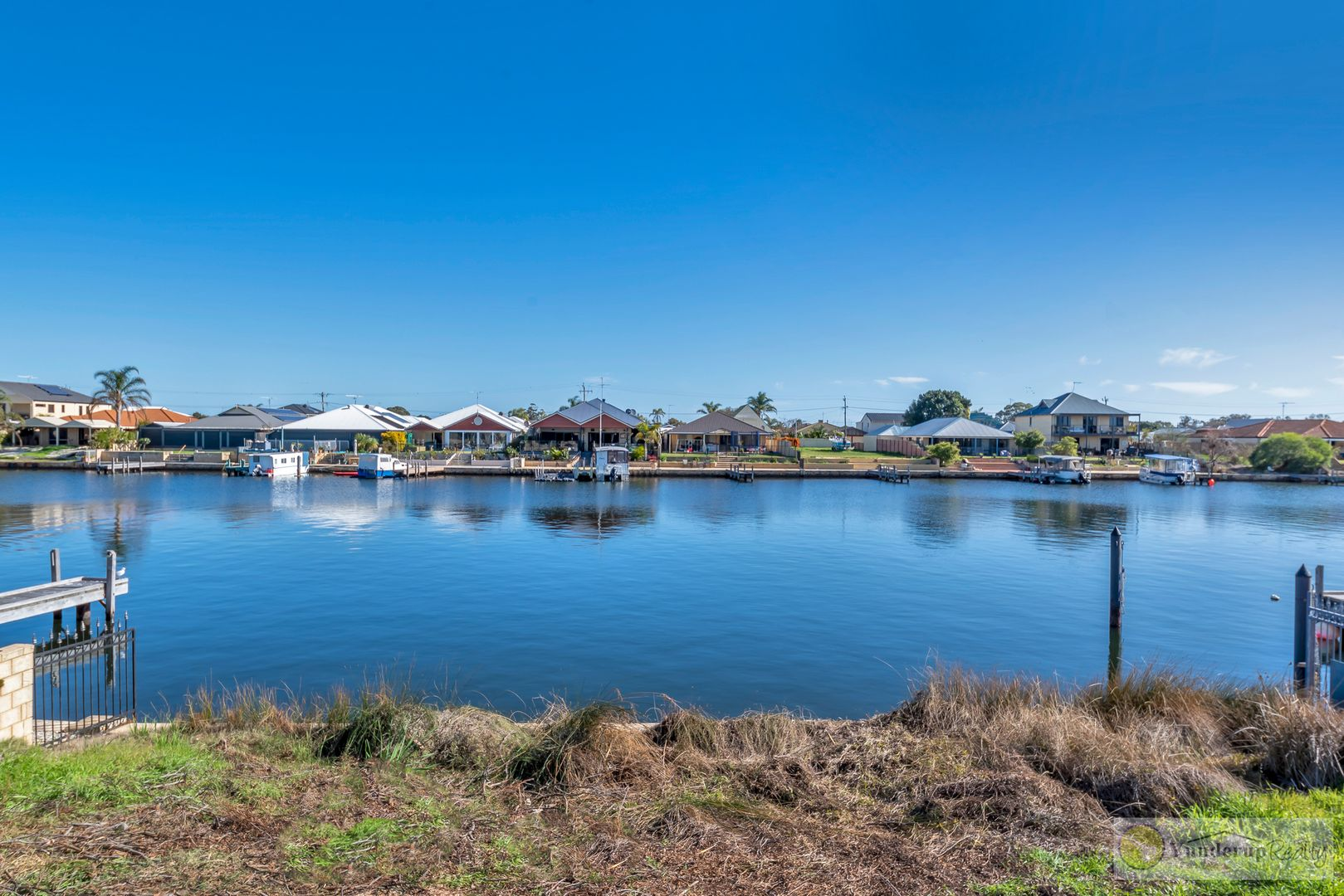 46 Murray Waters Boulevard, South Yunderup WA 6208, Image 2