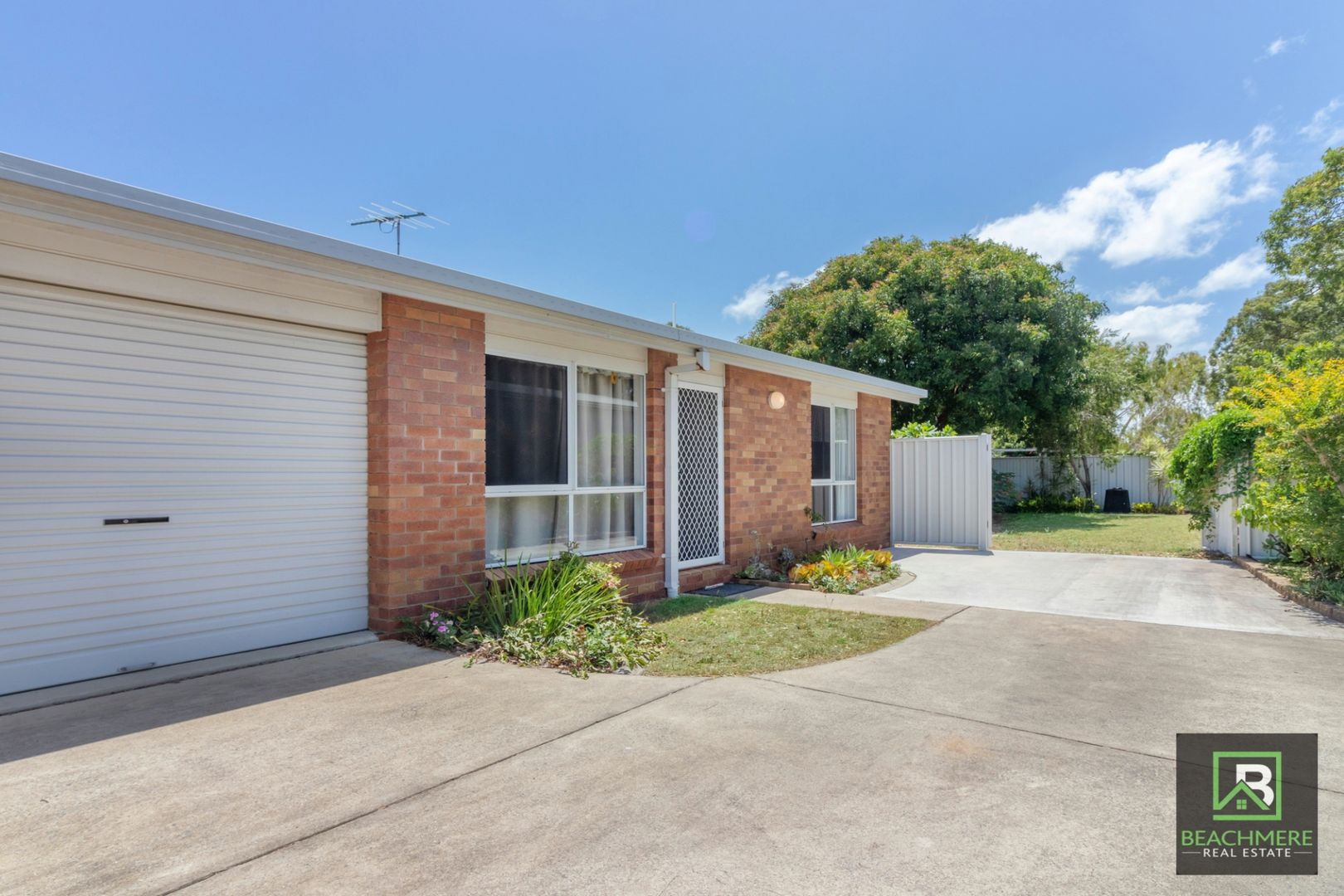 2/126 Bishop Road, Beachmere QLD 4510, Image 0