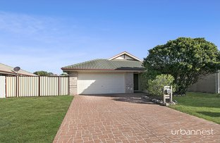 Picture of 10 Greendale Place, Bracken Ridge QLD 4017