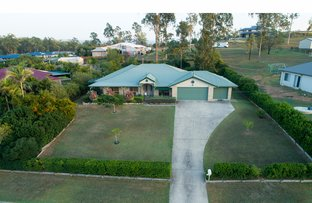 Picture of 26 Red Gum Drive, Gatton QLD 4343